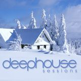 LeeZee Beats - Deep House Sessions #2
