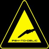 Psy-to-Delic - Coming Soon Vol.1  (Promoset 29.9.2012)