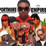 The Best Of Portmore Empire (Vybz Kartel,Popcaan,Tommy Lee,Gaza Slim)  #60minutesofportmore