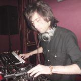 Ronfoller @ Jazzy Beat 19.09.2013 (radio Lider 107 FM)