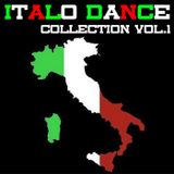 Italo Dance V.1