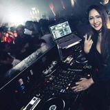 【BlackPink - Kill This Love 〤 阿涵 - 不想 〤 陳雪凝 - 你的酒館對我打了烊】B!RTHDAY REQUEST JUST FOR DJ DESTINEE 2K!9