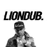 LIONDUB - 06.07.17 - KOOLLONDON [DANCEHALL & AFROBEATS]