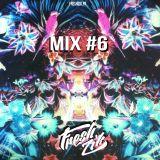 FreshZik Mix #6 (03/04/2013)