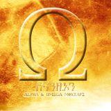 Dj Venanzion - Omega Mixtape (Alpha & Omega Pt. 2)