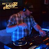 DJ Elevate - Dance 13JUN19