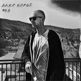 Dark Repos #03 [Lighter Repos]