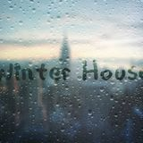 Alfonso Cavero - Winter House 2018