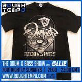 DJ Ollie - Rough Tempo Radio Show 21/2/16