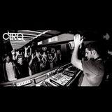 Olderic @ CirQ (Venice IT) 02-03-2013