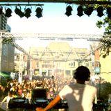 CUNEIFORM: January 2014 promo mix