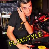 FL3Xstyle 2012 Hardstyle Mix from Mr. Flex