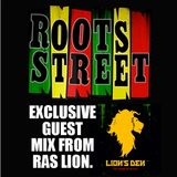 2013-09-07 Roots Street