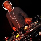 DJ DLUX - IN THE MIX -  OLD SKOOL GARAGE -FRIDAY  4-6PM ON DEJA VU FM  - NOV 2015