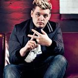 Flux Pavilion (Circus Records) @ Essential Mix, BBC Radio 1 (14.04.2012)