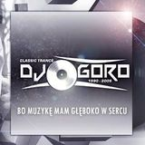 The Best Of Trance Classics Part II // 100% Vinyl // Mixed By DJ Goro