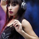 Vocal House / Deep House / Tech House December Mix by DJ Michelle