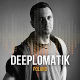 Deeplomatik _ Burn Residency Ibiza Bootcamp Mix