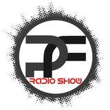 Sisuka Ssk@Paralell Frequenz Radio Show #40 edicion  02/06/2018