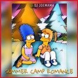 Art Of The Mixtape: Summer Camp Romance