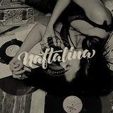 NAFTALINA - 146. emisija