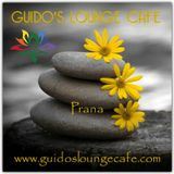 Guido's Lounge Cafe Broadcast 0306 Prana (20180112)