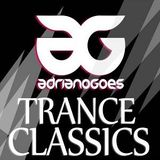 ADRIANO GOES - SPECIAL TRANCE CLASSICS vol 01