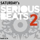 Saturday's Serious Beats - 2