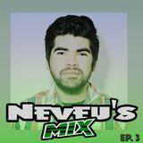 Neveu's Mix Ep.3