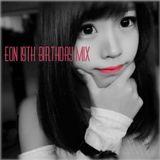 大阪☆春夏秋冬(しゅかしゅん) EON 19TH BIRTHDAY MIX