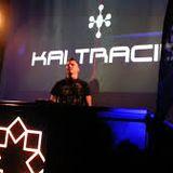 Kai Tracid - Live @ Trancefusion - Old School Edition Prague (09-02-2013)