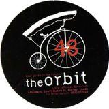 Orbit Morley retrospective V1.5