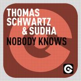 Thomas Schwartz & Sudha - 'Nobody Knows' (Levon K mix)