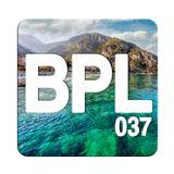 BPL Episodio 37