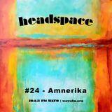 Headspace Adventures #24