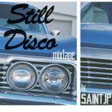 Still Disco [feb '12 mixtape]