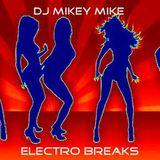 Electro Breaks