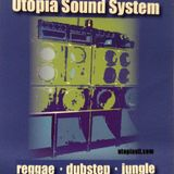 JR. SCIENTIST REGGAE MIX at UTOPIA ST. LOUIS, MISSOURI. AUG. 2016