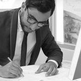 Negocios, Mercadotecnia y Diseño