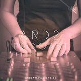 ArD2 - Under