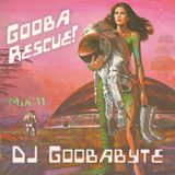 Goobabyte: Gooba Rescue!