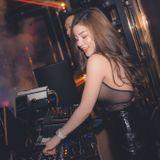 Nonstop VinaHouse - 2019 | Can Hear Me Now | Bình Liêu Music Vol.1 - Minh Muzik Mix