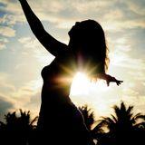 SkySide - Dance of Light (|ProgressivePsy Mix|)
