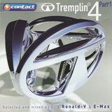Tremplin 4 Part 1