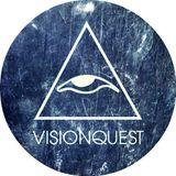 Visionquest - 6 Mix [06.13]