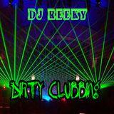 Dirty Clubbing (2006)