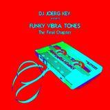 DJ JOERG Key - The Final Chapter (Dec '06)