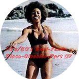 70's/80's Soul-Funk-Disco-Classics-Part 07