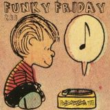 Funky Friday Show 288 (02092016)