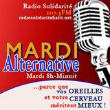 Mardi_Alternative_311